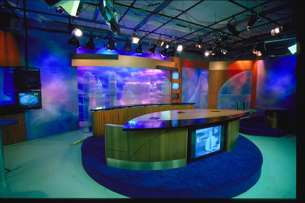 KXAN-TV, Austin, TX