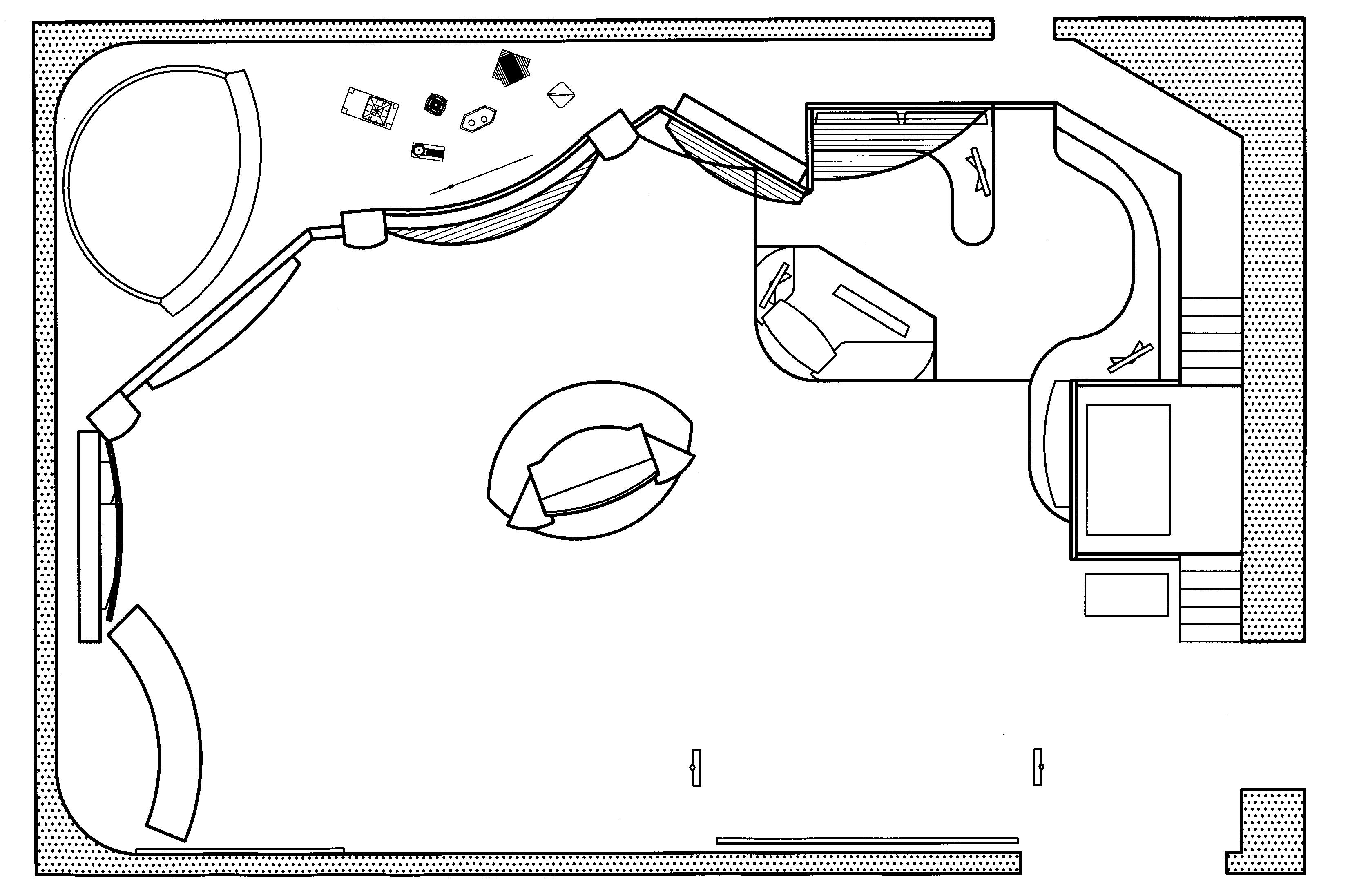 WBTV_floorplan