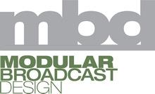 Modular Broadcast Design